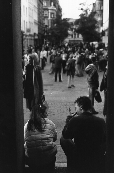 couple-in-covent-garden.jpg